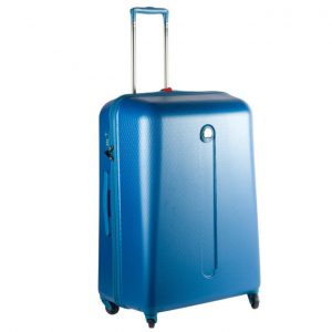 model koper biru