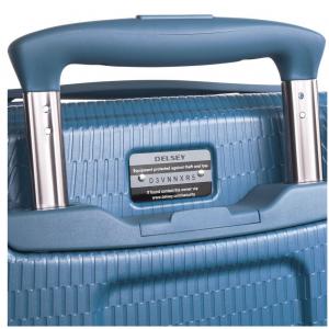 model koper biru 3