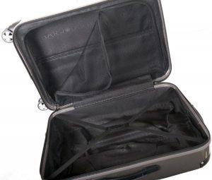 model koper abu