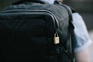 koper anti maling 2