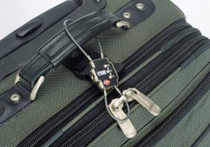 koper anti pencuri