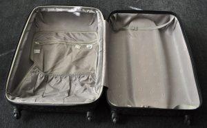 dalam koper
