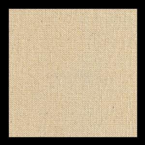 bahan tas kanvas raw