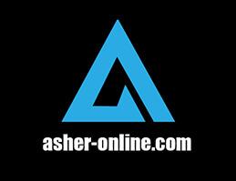 asher-online.com