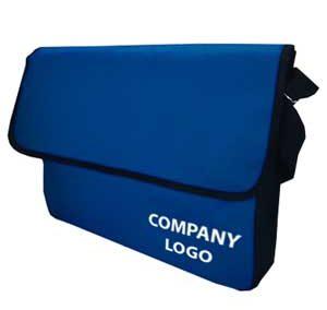 makelar dan dropship messanger bag