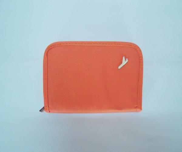 dompet mini 1