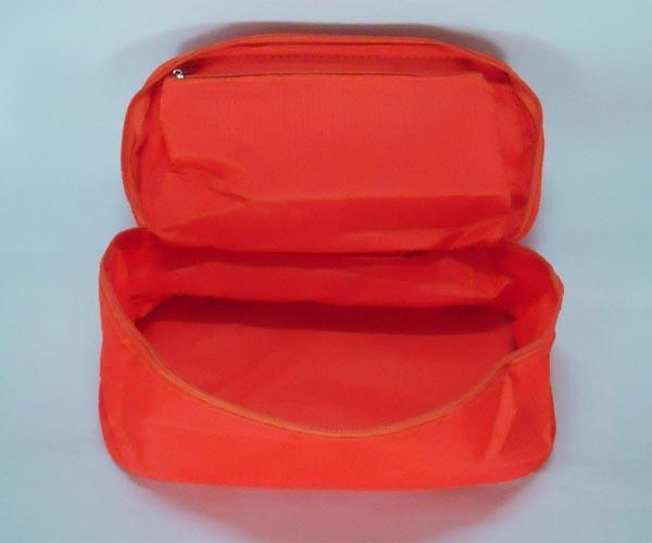 pouch multi fungsi 2
