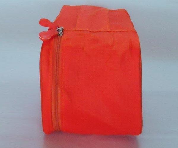 pouch multi fungsi 3