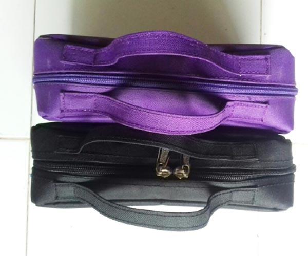 pouch organizer 3