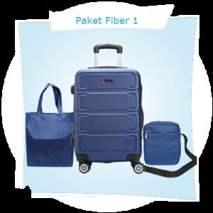 koper fiber murah-1