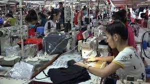 Tempat Produksi Tas Wanita Branded Bukan di Paris ?
