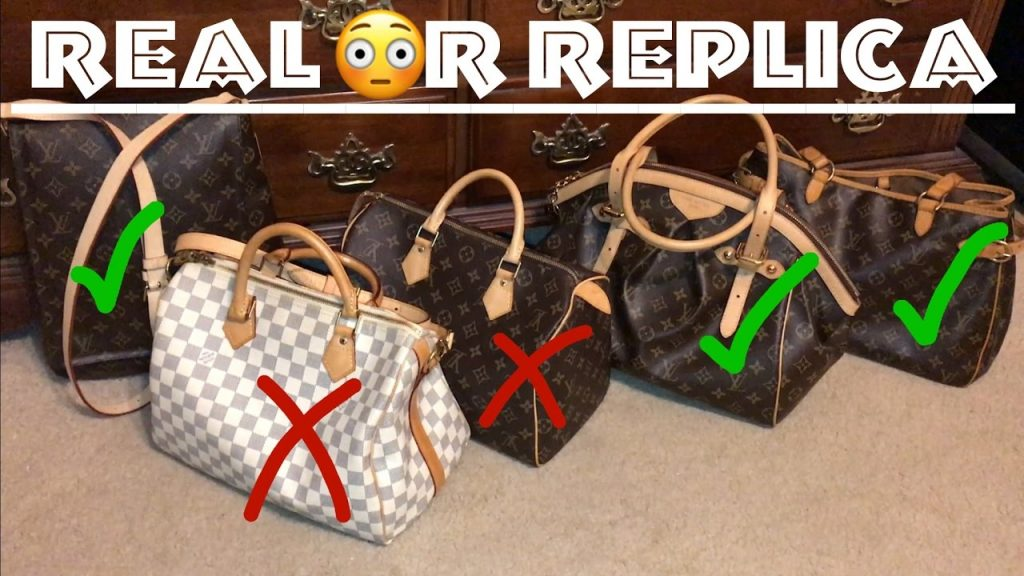 produksi tas wanita