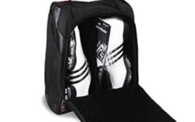 Tas Sepatu untuk Sepatu Kesayangan Anda
