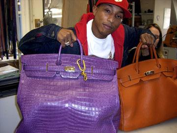tas wanita branded keren