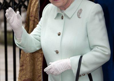 tas wanita ratu
