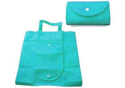 goodie bag lipat