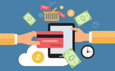 3 Cara Bisnis Online Tanpa Modal