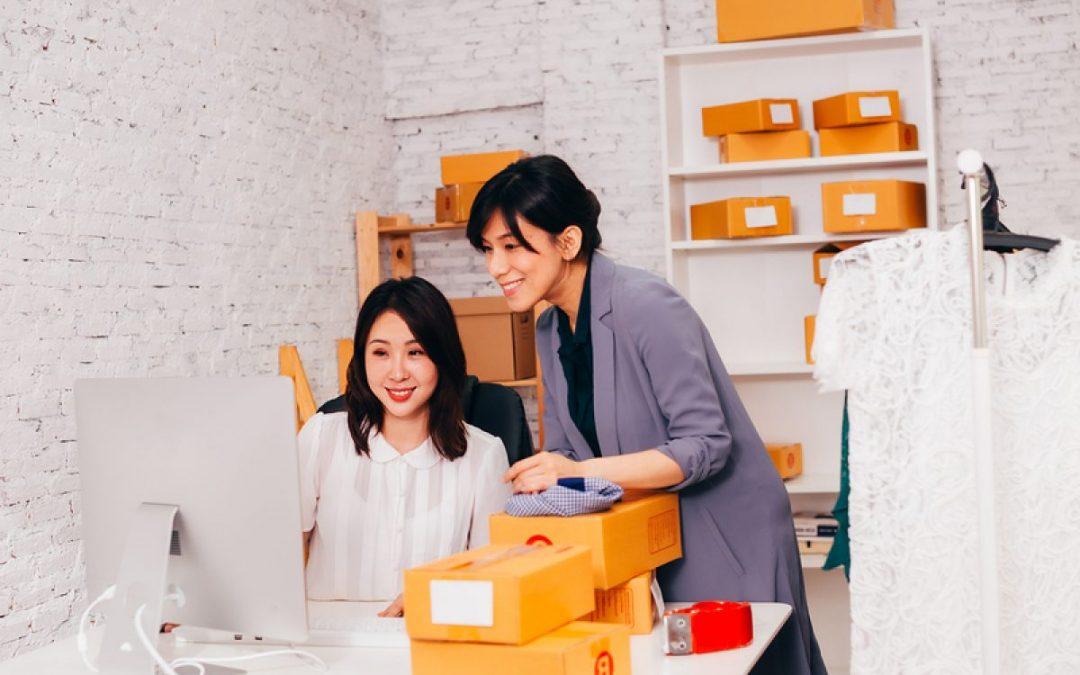 5 Ide Bisnis Rumahan Tanpa Modal