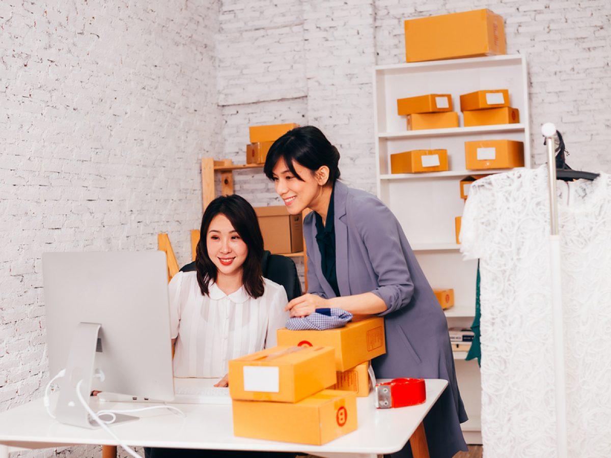 5 Ide Bisnis Rumahan Tanpa Modal - Asher-Online.com
