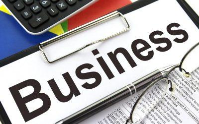 Cara Bisnis Tanpa Modal Tanpa Resiko Untung Melimpah