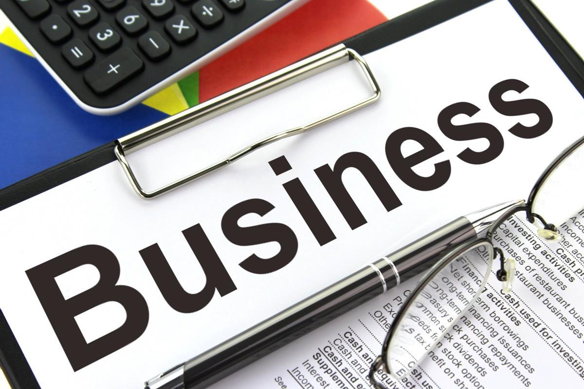 bisnis tanpa modal tanpa resiko