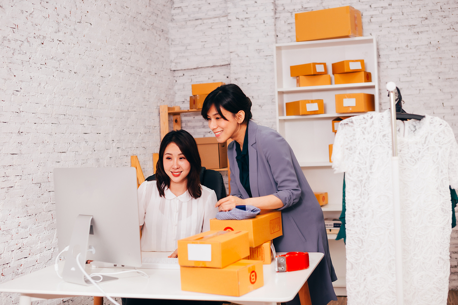 5 Tips Menjalankan Bisnis Tanpa Modal dari Awal - Asher ...