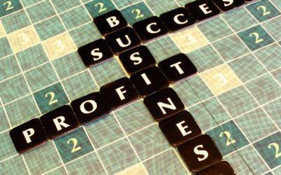 5 Cara Bisnis Online Tanpa Modal untuk Pemula