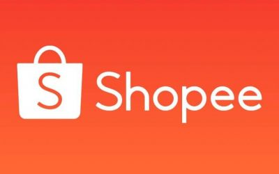 Cara Daftar Dropship Shopee