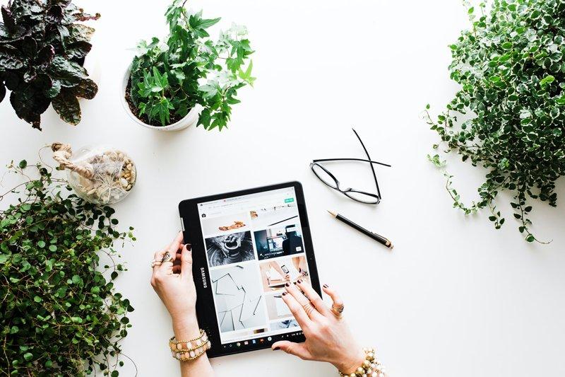 Tips & Trik Dropship Bandung di Era Digital