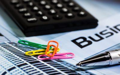 4 Contoh Peluang Bisnis Rumahan yang Paling Menjanjikan