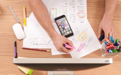 Peluang Usaha Sampingan Karyawan dengan Modal Kecil