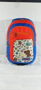 tas ransel anak perempuan