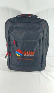 tas ransel besar sun education