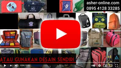 youtube-asher-online